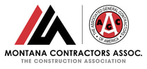 Montana Contractors Association Inc. | Helena, MT
